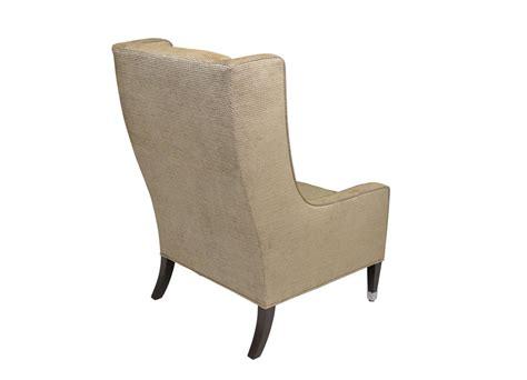 griffin chair jeffrey braun furniture