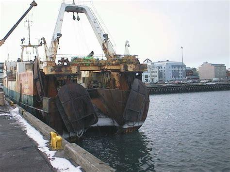 sea pro boats wikipedia trawler wikipedia wolna encyklopedia