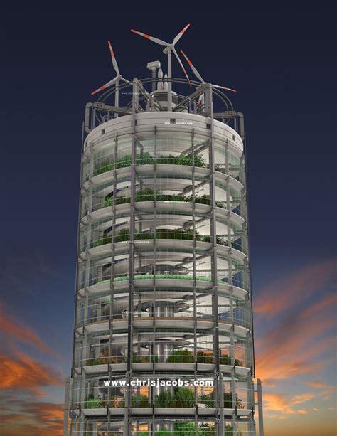 images  vertical farming  pinterest
