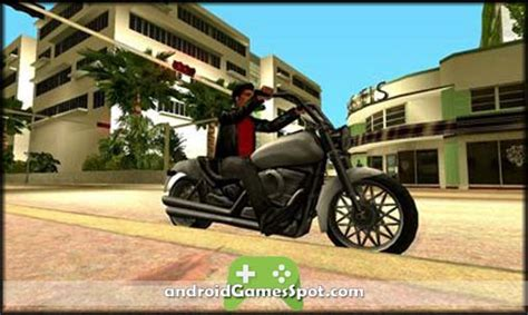 gta vice city android apk grand theft auto vice city apk free version