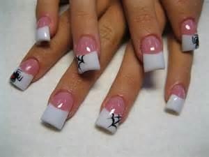 Cool cute acrylic nail designs cute nail designs