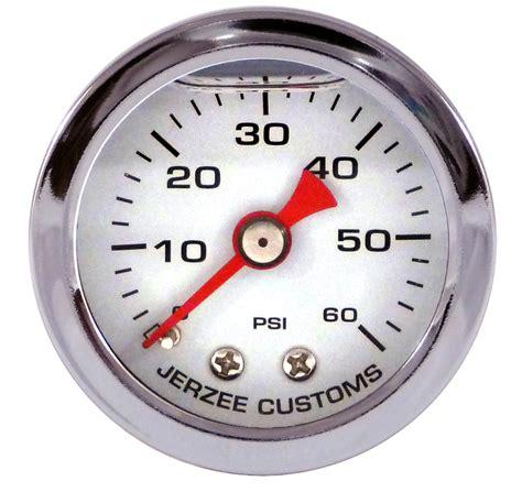 digital tyre pressure gauges  mountain bikes sauserwind