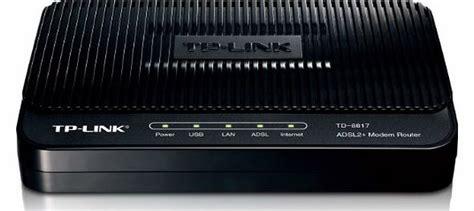 Adsl2 Ethernet Usb Modem Router Td 8817 d link adsl routers reviews