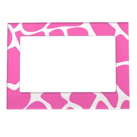pink giraffe pattern pink giraffe print clipart panda free clipart images