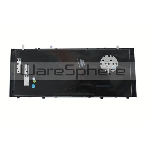 Keyboard Laptop Hp Probook 5220m keyboard for hp probook 5220m 610826 001 us black