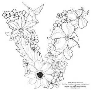Galerry coloring animal mandalas pdf