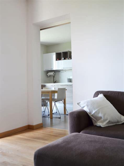 casamia arredamenti idee arredamento casa interior design homify