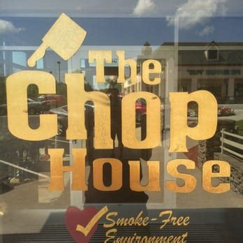 chop house knoxville brandon p s reviews indianapolis yelp