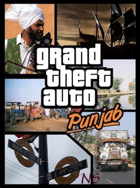 gta full version free download grand theft auto pc game gta punjab free pc game full