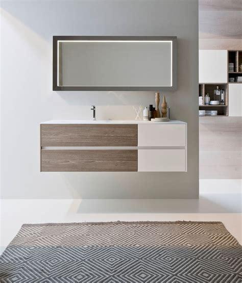 ideagroup bagno mobili bagno eleganti ny 249
