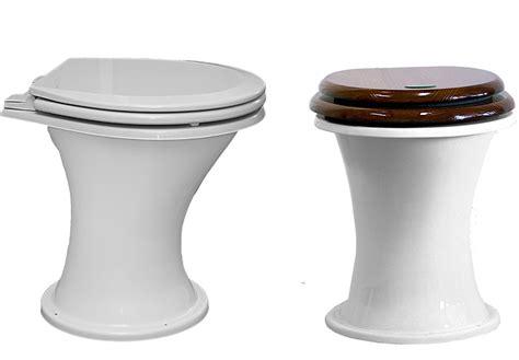 pedestal toilet composting toilet pedestalssolazone australia