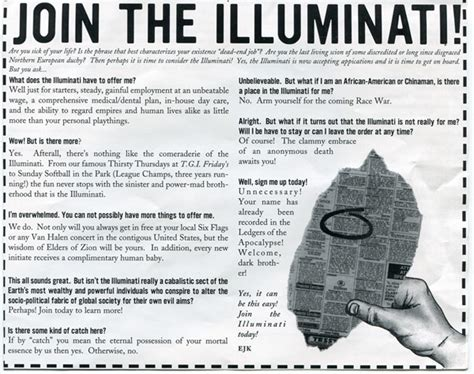 join illuminati join unidays seterms