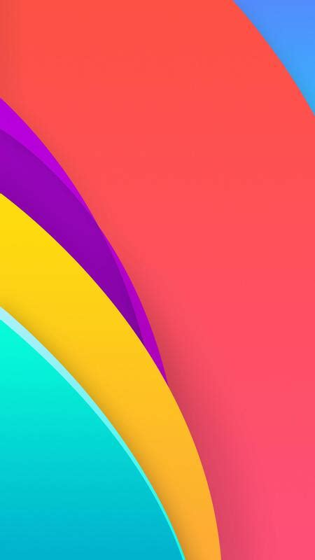 wallpapers  oppo  apk   lifestyle