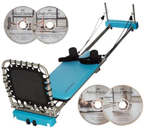 best pilates workout dvd aeropilates reformer workout dvd sport fatare