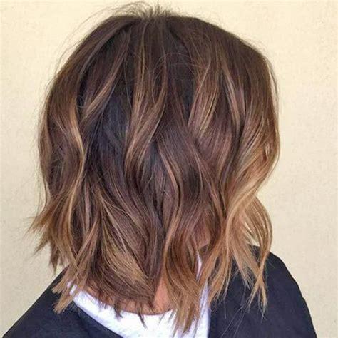mechas pelo corto and color de pelo on pinterest como hacer unos rayitos en el pelo cabello yahoo m 225 s
