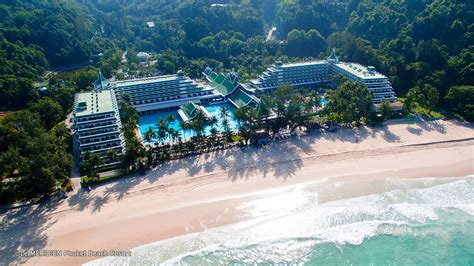 10 best resorts in patong most popular patong