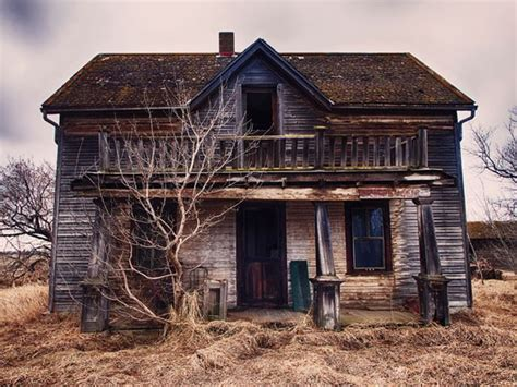 places in usa here are the 50 most haunted places in the united states
