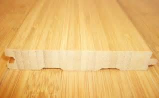 bamboo floors durable solid bamboo flooring
