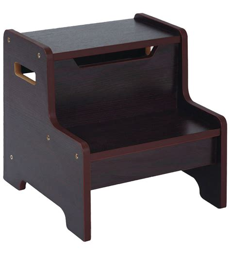 step up stool step up stool in step stools