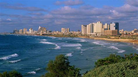 cheap flights to israel 2017 book cheap airfare plane tickets to israel expedia
