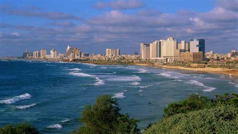 tel aviv cheap flights to tel aviv c 348 81 get tickets now expedia ca