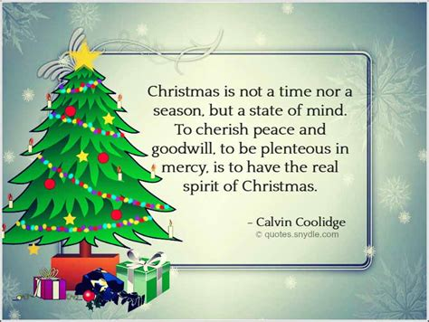 christmas quotes quotes and sayings
