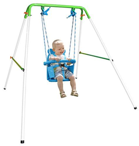 toddler swing seat sale swing sets for toddlers home garden life