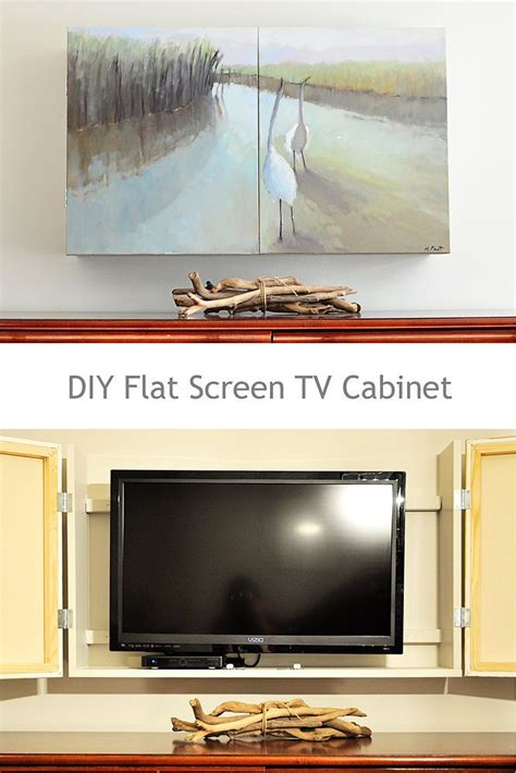ideas  flat screen tvs  pinterest flat