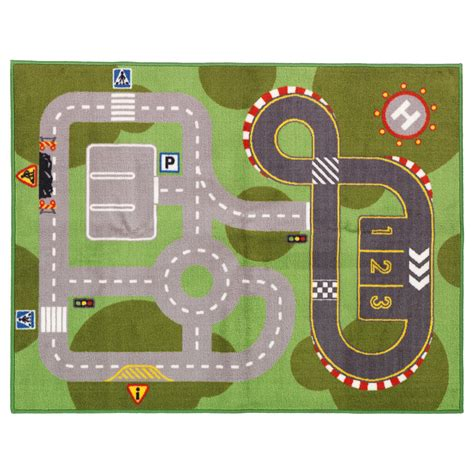 printable road play mat lillabo play mat ikea they have one of these mats at