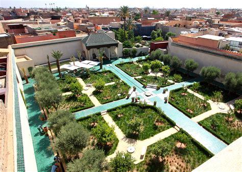 jardin secret le jardin secret marrakech the frustrated gardener