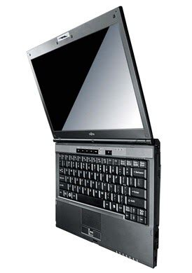 Fujitsu Laptop For Frustrated Djs by Fujitsu Lifebook S6520 S6421 S6420 Windows 7 Driver