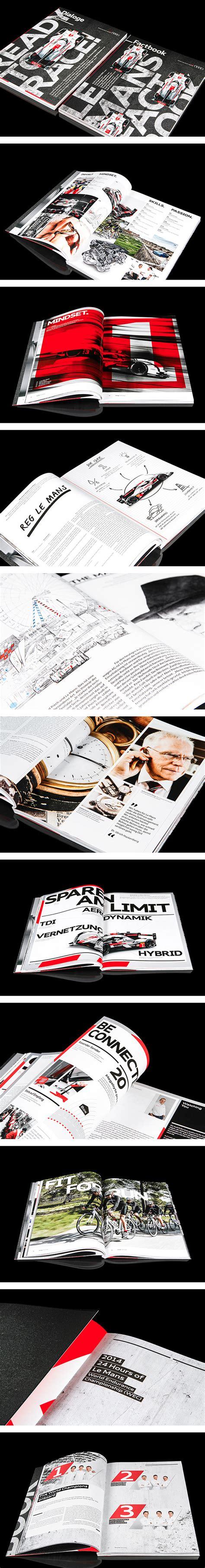 Audi Fritz by Dialoge Das Audi Technologiemagazin 2014 2 By Stapelberg