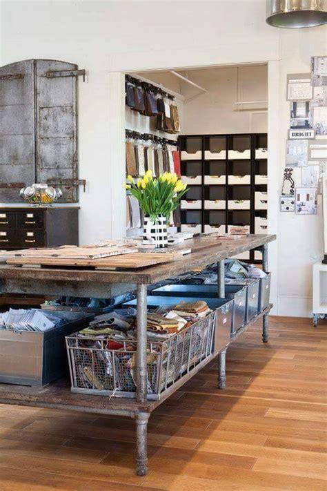 desain unik meja kerja inspirasi meja kerja yang unik dan minimalis
