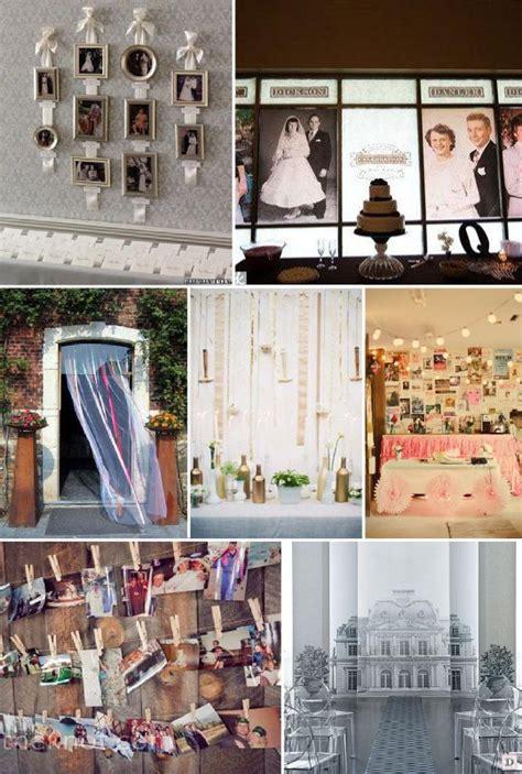 Dã Coration De Photo Idees Decoration Salle Mariage