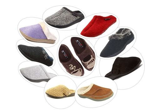 house slippers with good arch support best women s warm slippers with arch support 2017 10