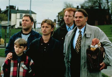 tom wilkinson full monty the jane austen film club tom wilkinson actor of the week