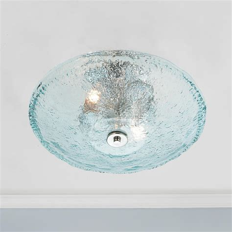 bathroom ceiling light shades 10 things to about bathroom ceiling light shades