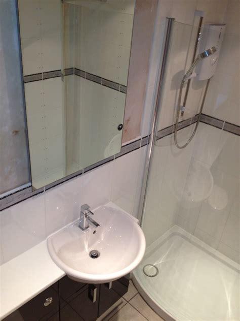 bathrooms yeovil bathrooms yeovil curtis plumbing heating 100 feedback