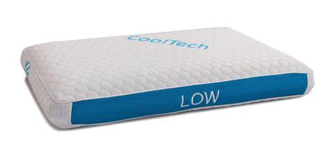 Cooltech by Cooltech Pillow Mattress Warehouse Usa Portland Oregon