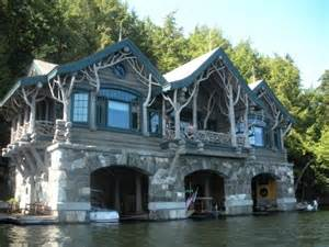 lake house boat amazing lake house boat garage and all architecture