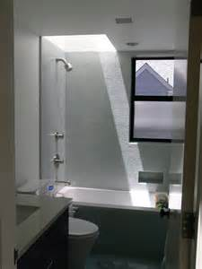 bathroom window in shower ideas window above tub how can you use shower without ruining