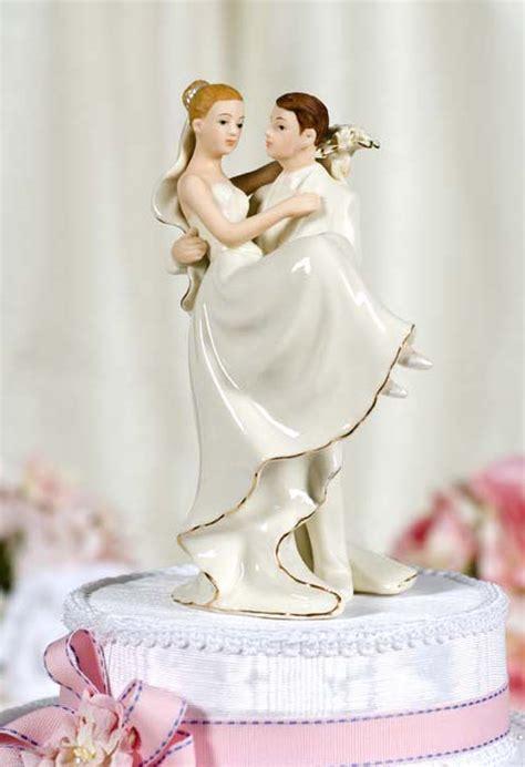 wedding cake tops wedding cake toppers exaggerate you wedding cake