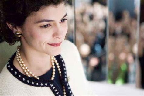 film coco chanel 2015 filmy o modzie i z modą w tle kt 243 re musisz zobaczyć