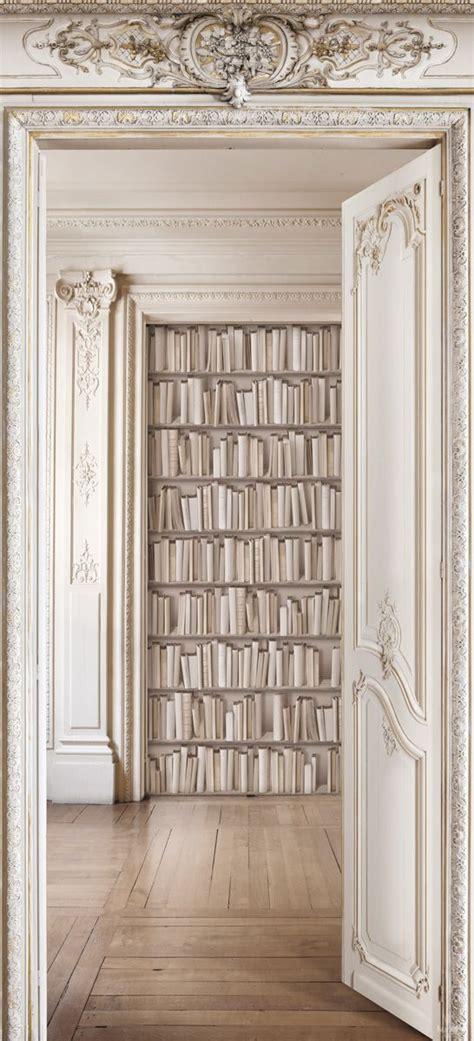library white book wallpapers bookshelf