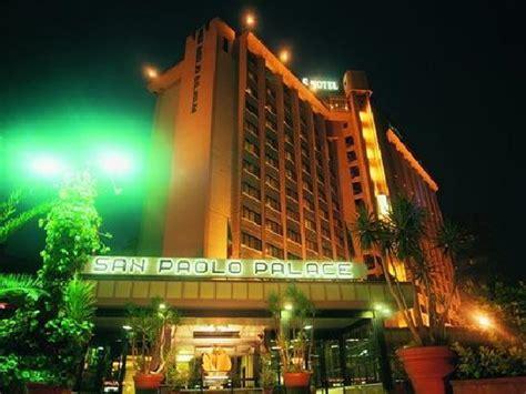 sanpaolo palermo matrimoniale foto di san paolo palace hotel centro