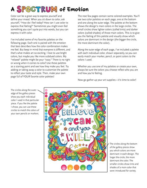 badass workbook creative exercises drawing activities empowering stories and fuel for your personal revolution inspired by 100 trailblazing books notebook doodles go coloring activity book
