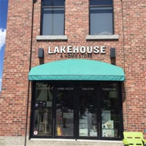 kelowna home decor stores lakehouse home store home decor 510 bernard avenue