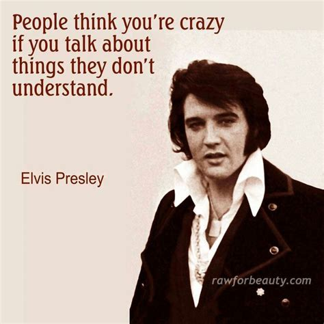 elvis song elvis song quotes quotesgram