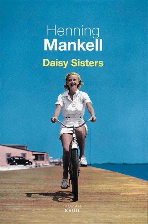 libro daisy libro daisy sisters descargar gratis pdf