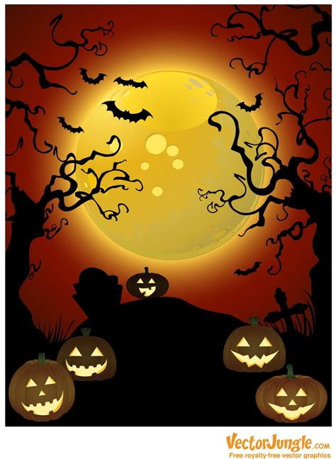 printable halloween images free halloween backgrounds wallpaper cave